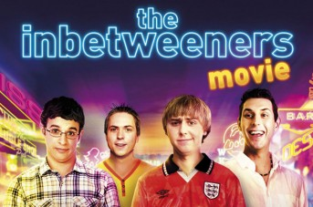 Home-Featured-InBetweeners