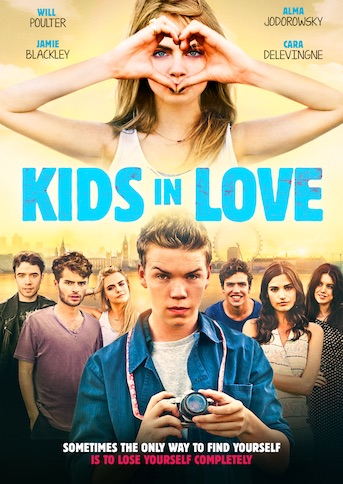 KIDS_IN_LOVE_DVD_SLV_V2 HI DEF 2 343x484