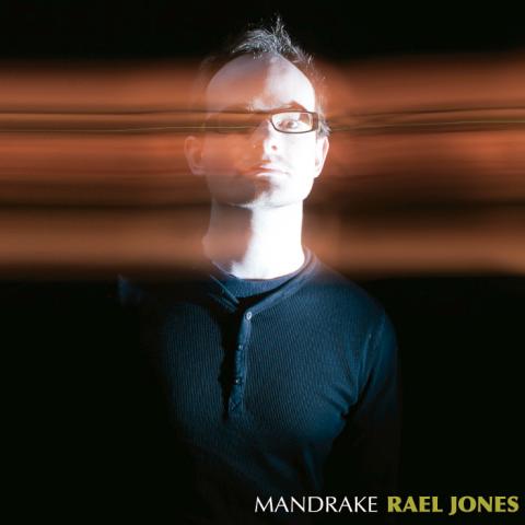 Mandrake Cover lodef