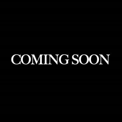 Coming Soon Square