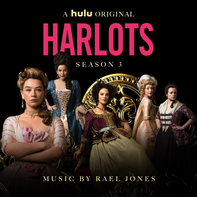 Harlots_S3_Cover_RGB300_1500px