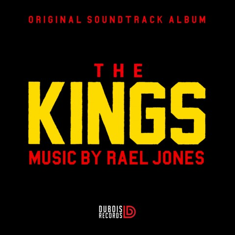 The-Kings-Soundtrack
