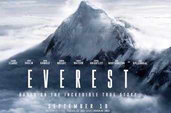 Everest Poster 800x433
