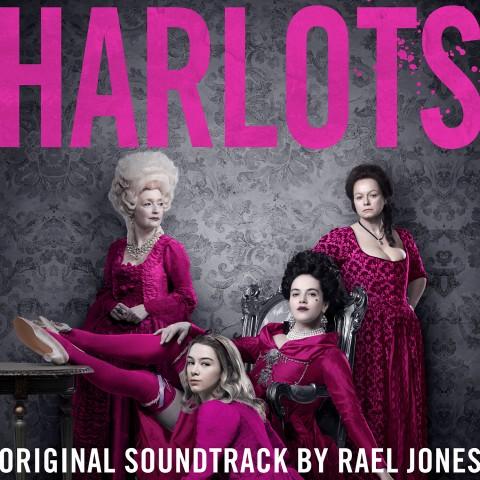 Harlots-albumcover-V2