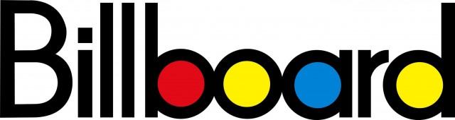 Billboard-Logo