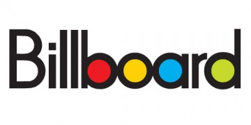 billboard-logo 4