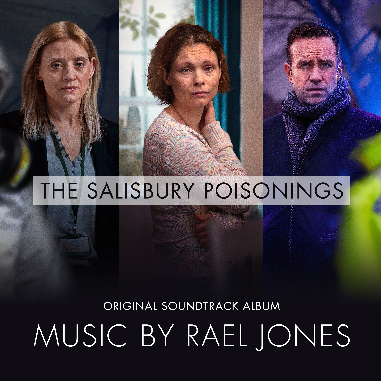 The-Salisbury-Poisonings